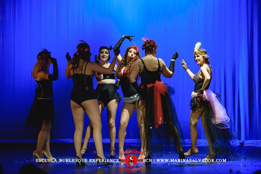 Barcelona-Burlesque-Experience-292