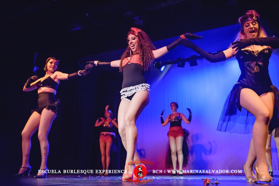 Barcelona-Burlesque-Experience-297