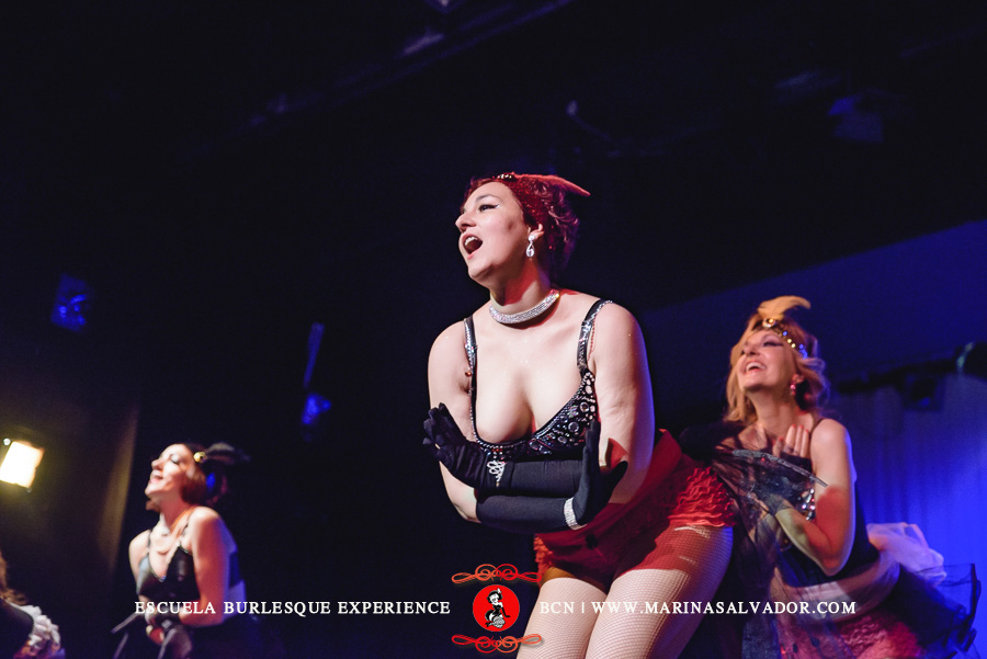 Barcelona-Burlesque-Experience-310