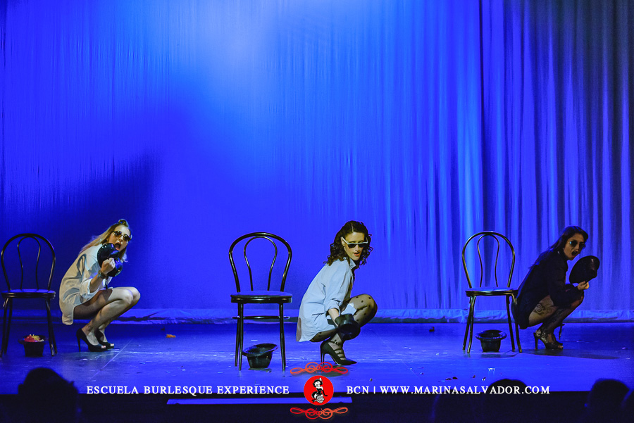 Barcelona-Burlesque-Experience-318