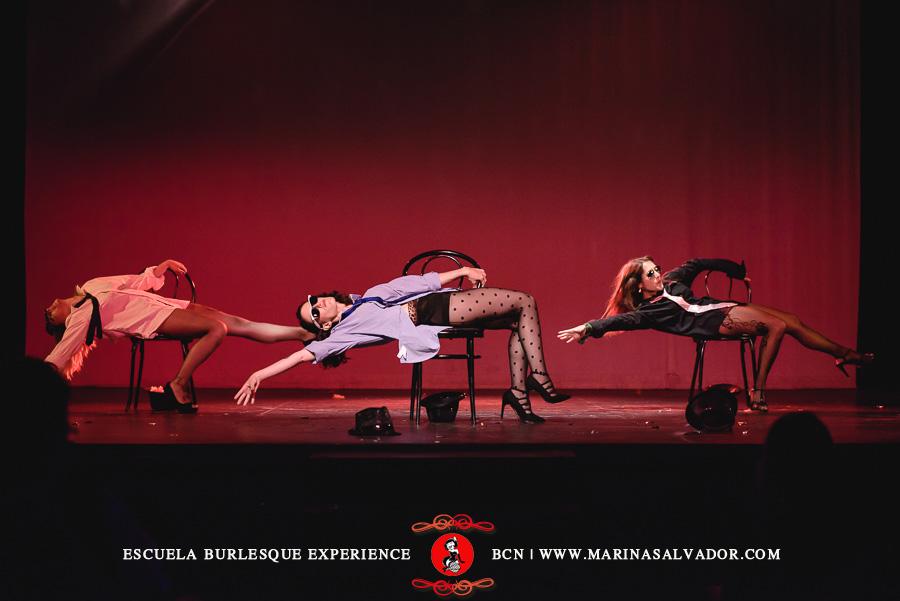 Barcelona-Burlesque-Experience-325