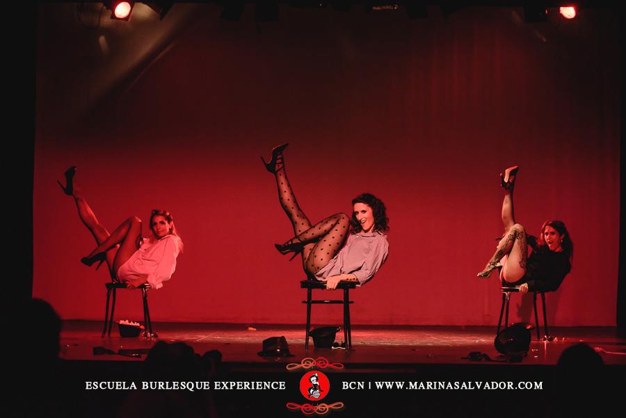 Barcelona-Burlesque-Experience-333
