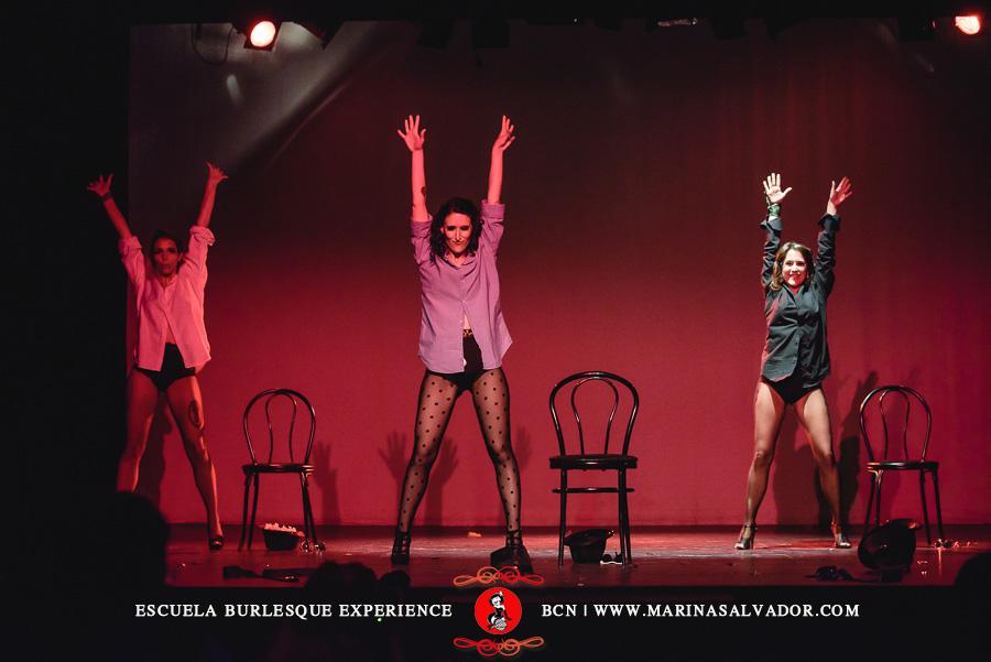Barcelona-Burlesque-Experience-334