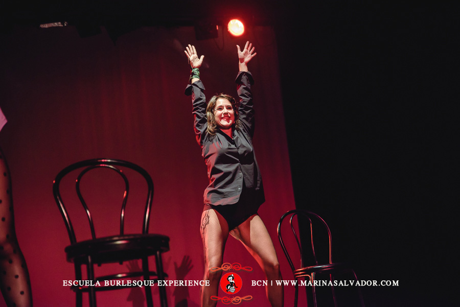 Barcelona-Burlesque-Experience-335