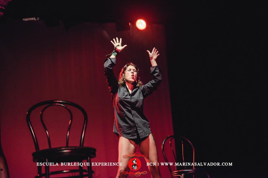 Barcelona-Burlesque-Experience-336
