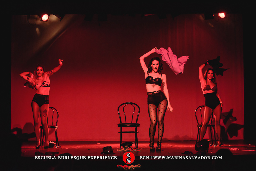 Barcelona-Burlesque-Experience-339