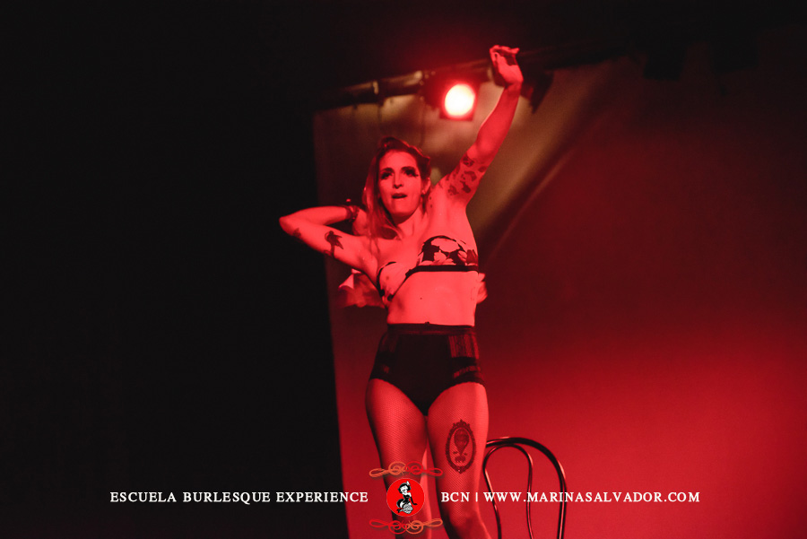 Barcelona-Burlesque-Experience-341