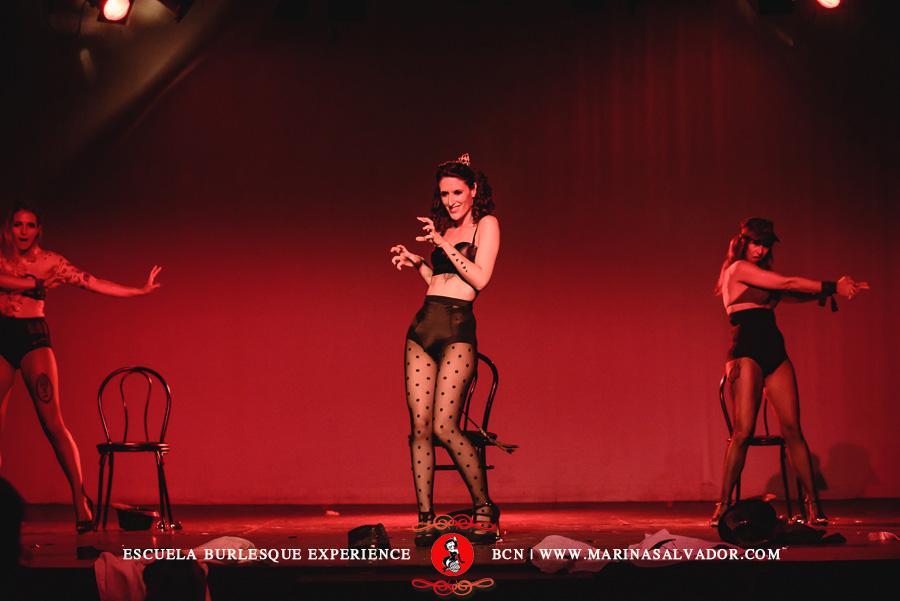 Barcelona-Burlesque-Experience-342
