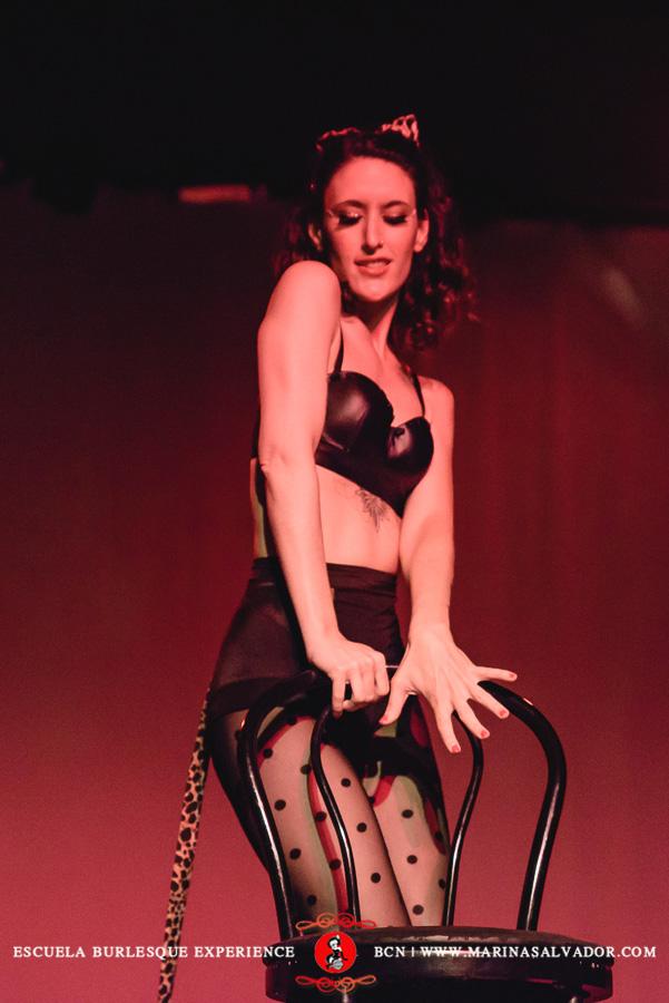Barcelona-Burlesque-Experience-345