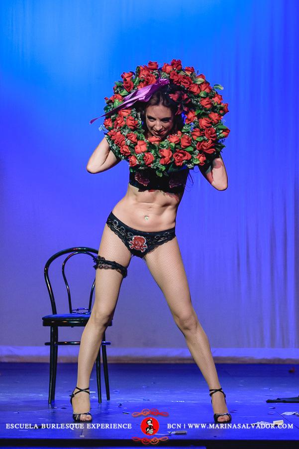 Barcelona-Burlesque-Experience-375