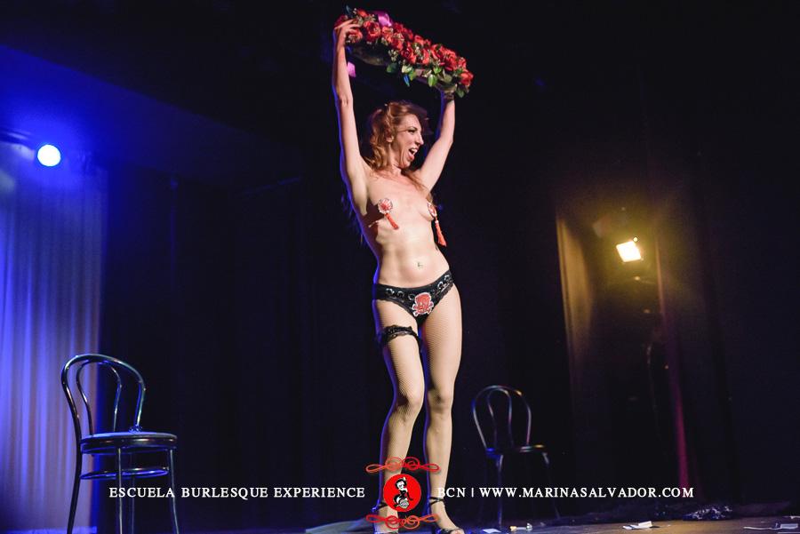 Barcelona-Burlesque-Experience-380