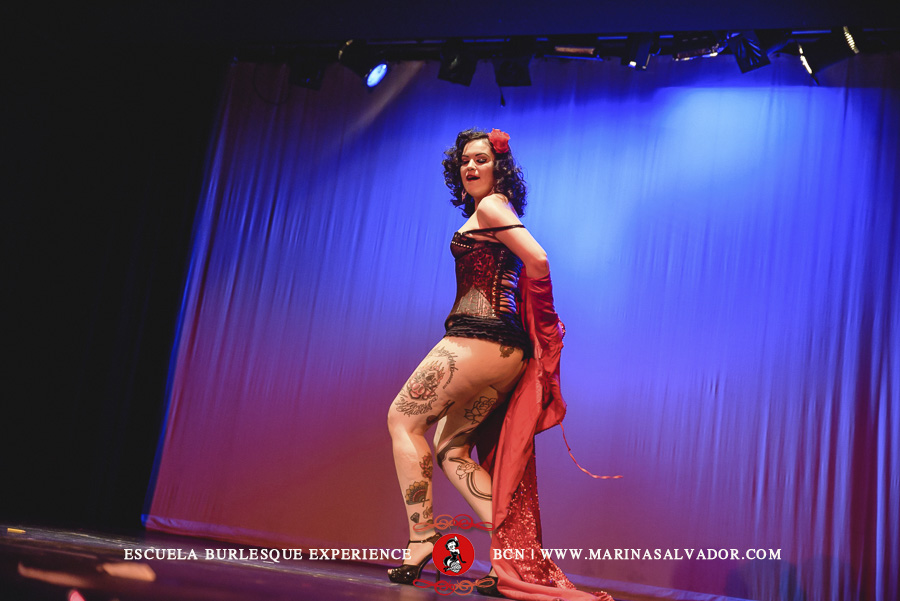 Barcelona-Burlesque-Experience-411