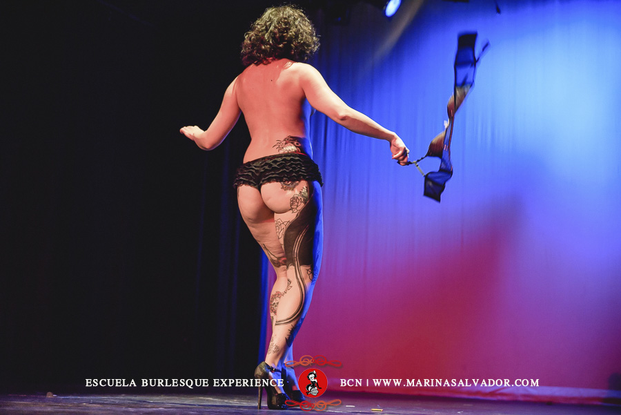 Barcelona-Burlesque-Experience-422