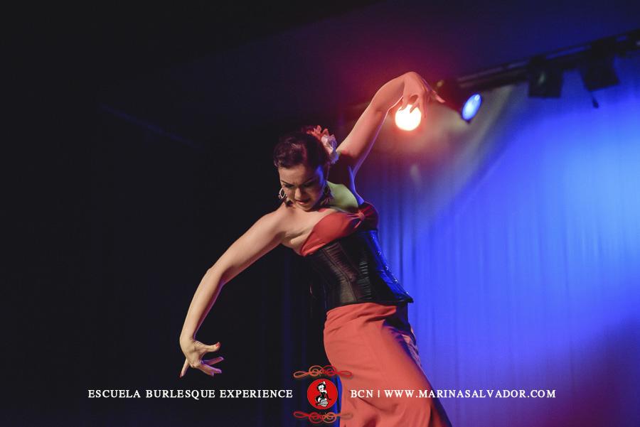 Barcelona-Burlesque-Experience-440