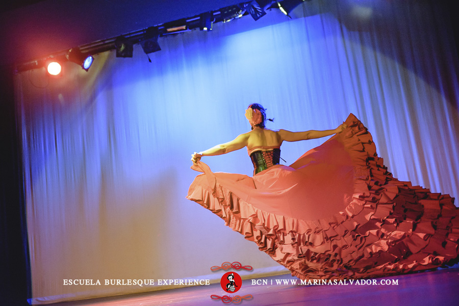 Barcelona-Burlesque-Experience-459