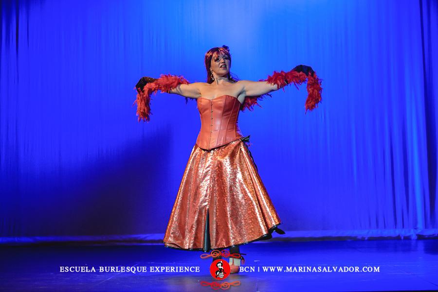 Barcelona-Burlesque-Experience-475