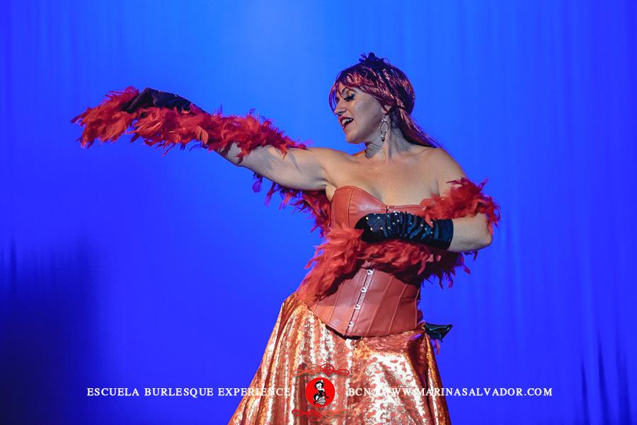 Barcelona-Burlesque-Experience-476