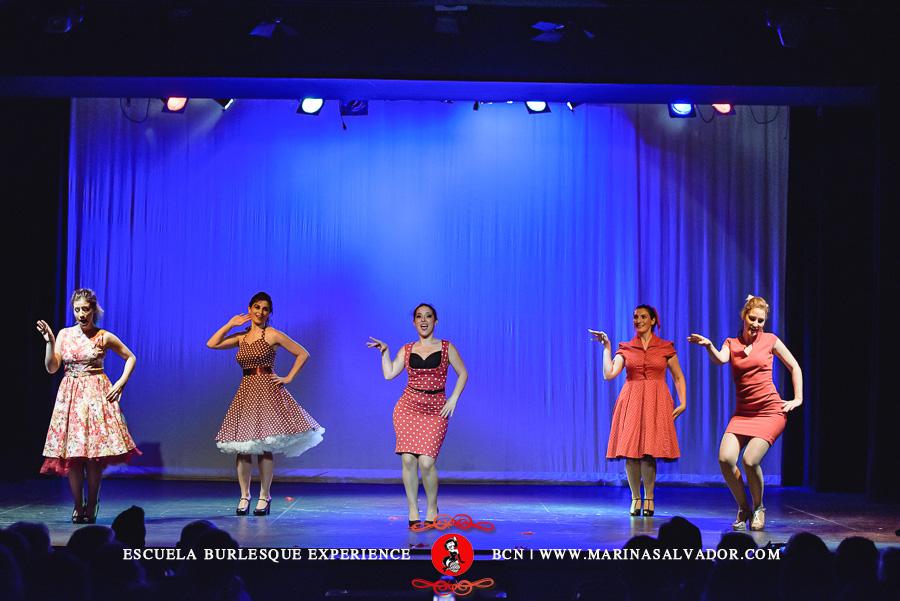 Barcelona-Burlesque-Experience-496