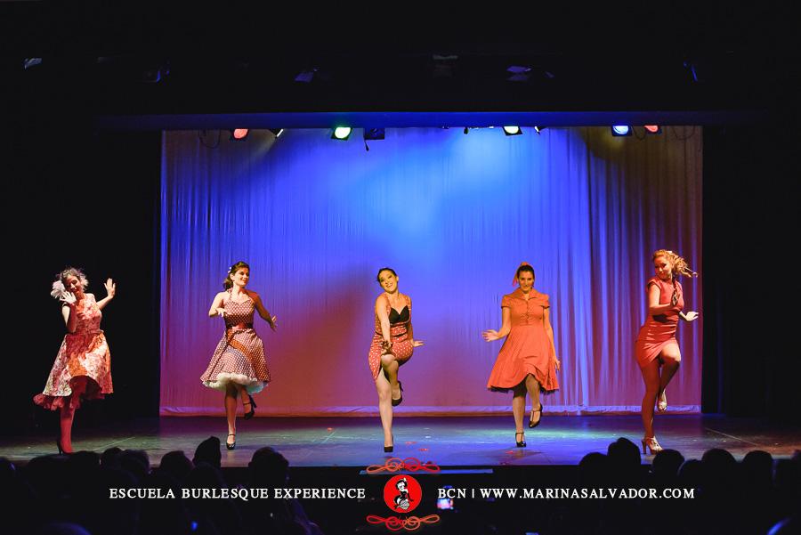 Barcelona-Burlesque-Experience-499