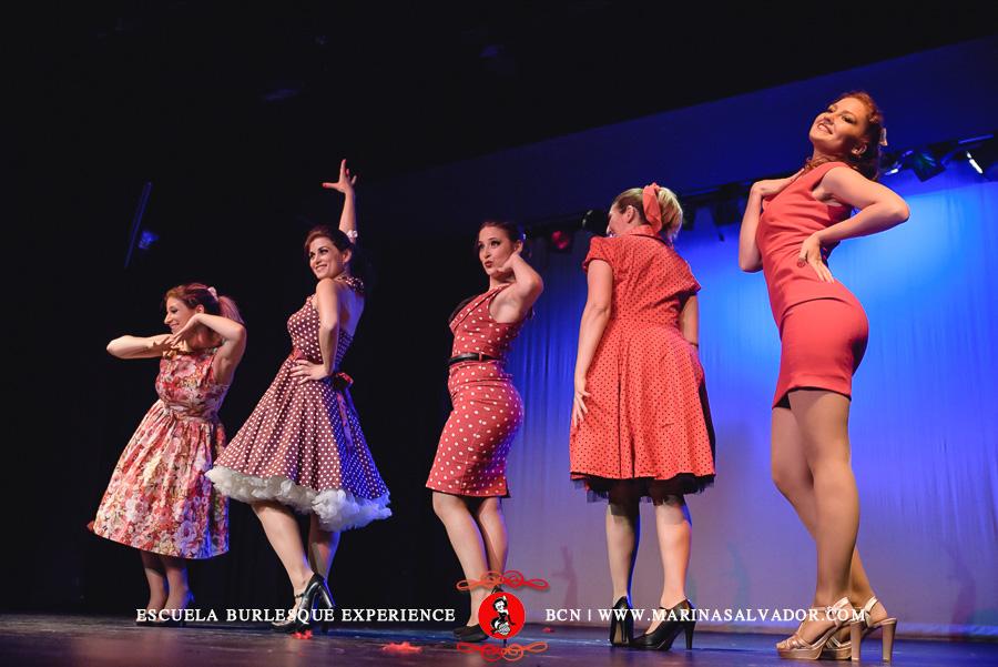 Barcelona-Burlesque-Experience-508