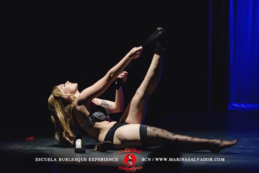 Barcelona-Burlesque-Experience-519