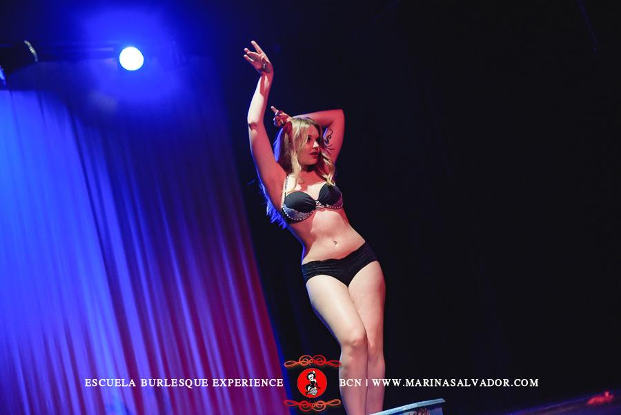 Barcelona-Burlesque-Experience-524
