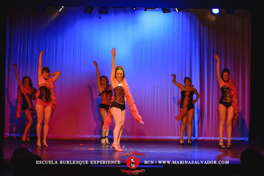 Barcelona-Burlesque-Experience-534