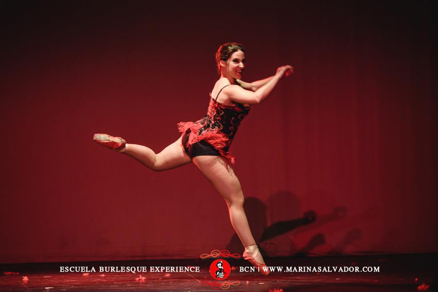 Barcelona-Burlesque-Experience-568