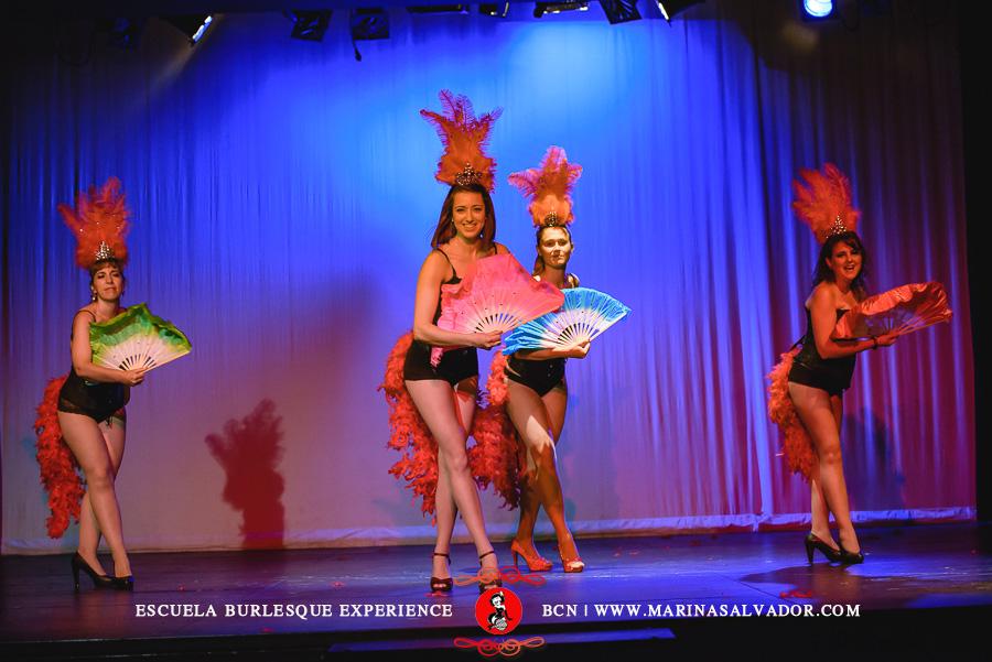 Barcelona-Burlesque-Experience-603