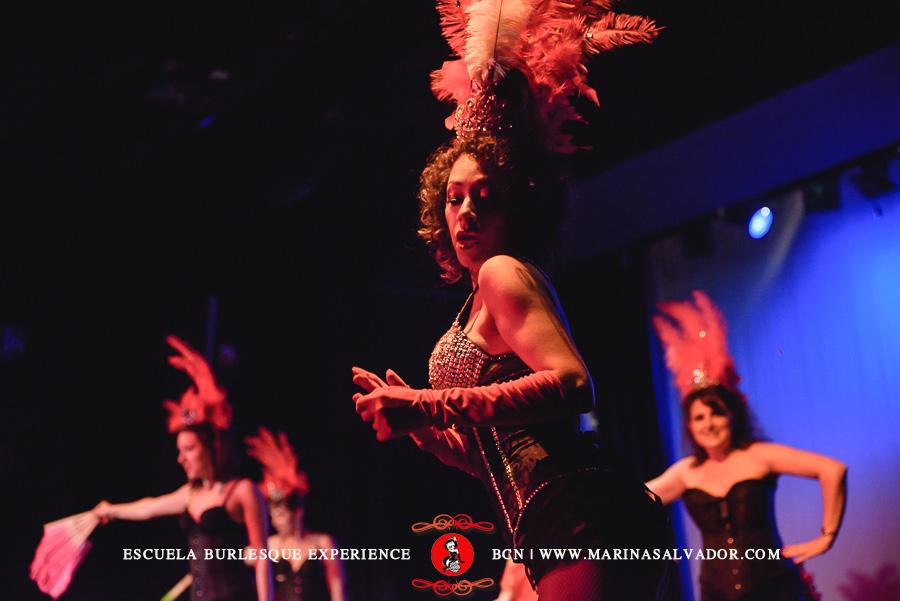 Barcelona-Burlesque-Experience-604