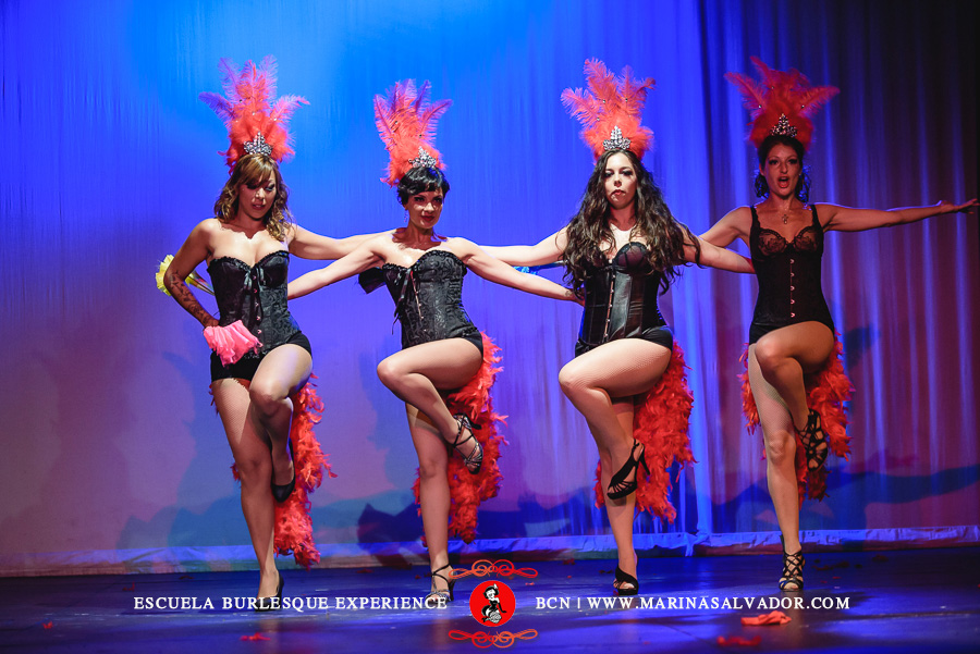 Barcelona-Burlesque-Experience-605