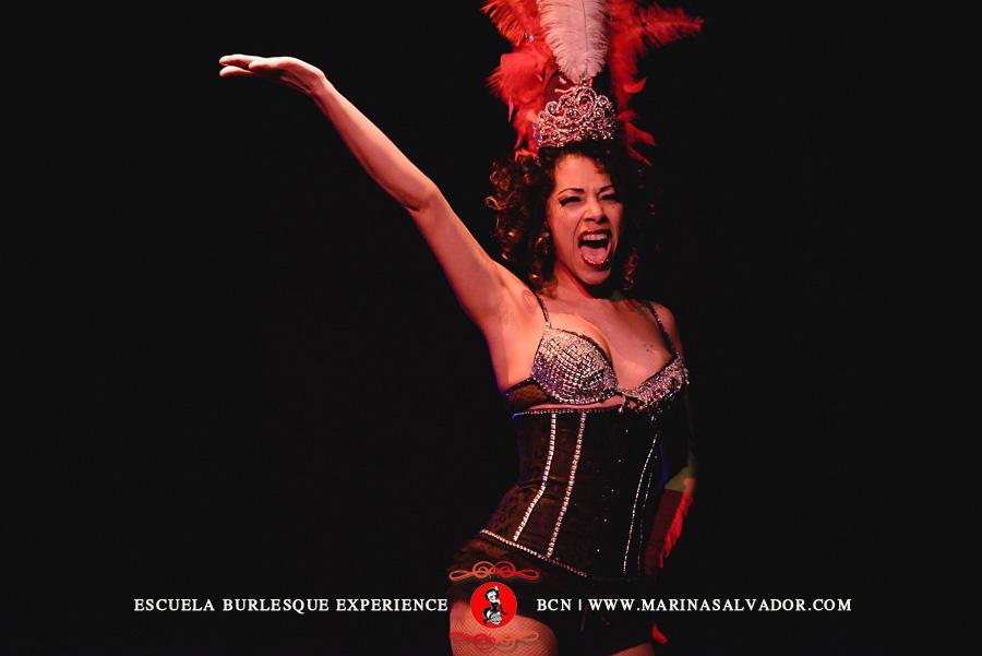 Barcelona-Burlesque-Experience-609