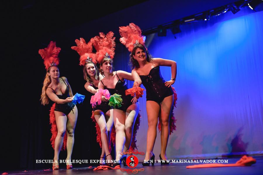 Barcelona-Burlesque-Experience-611