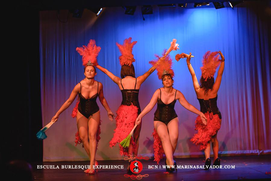 Barcelona-Burlesque-Experience-612