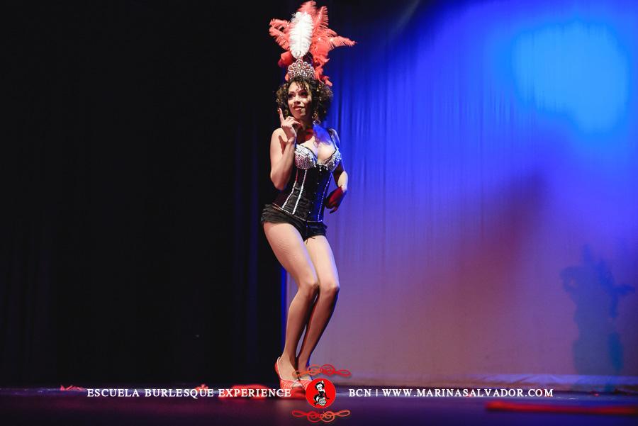 Barcelona-Burlesque-Experience-616