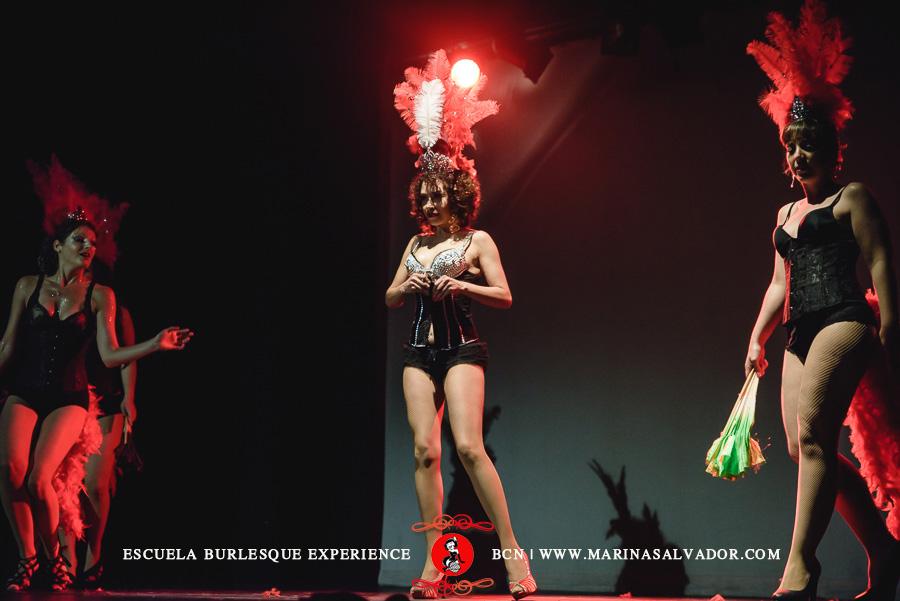 Barcelona-Burlesque-Experience-620