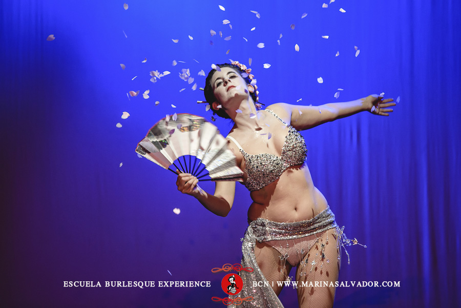 Barcelona-Burlesque-Experience-653