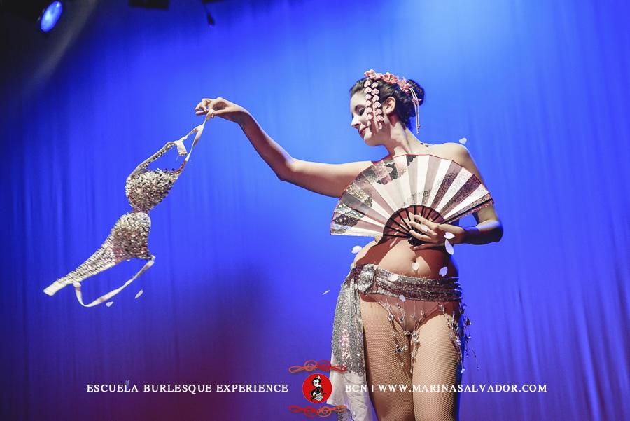 Barcelona-Burlesque-Experience-661
