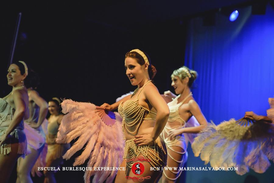Barcelona-Burlesque-Experience-670