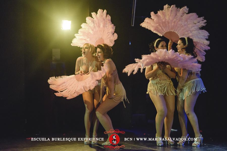 Barcelona-Burlesque-Experience-673