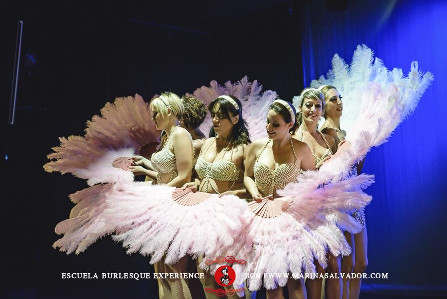 Barcelona-Burlesque-Experience-680