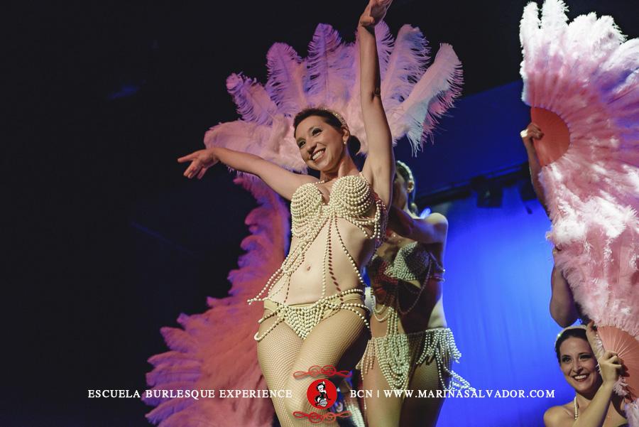 Barcelona-Burlesque-Experience-692