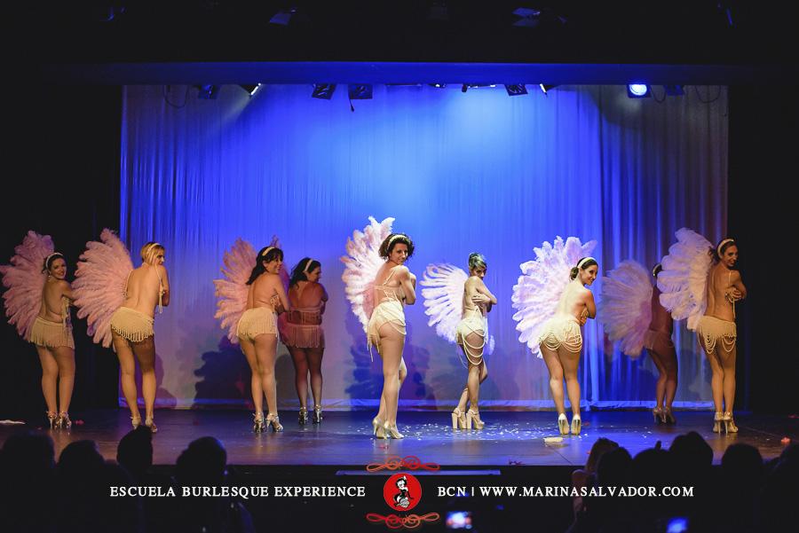 Barcelona-Burlesque-Experience-695