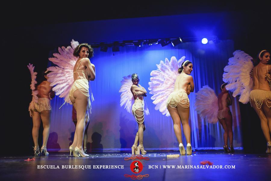 Barcelona-Burlesque-Experience-696
