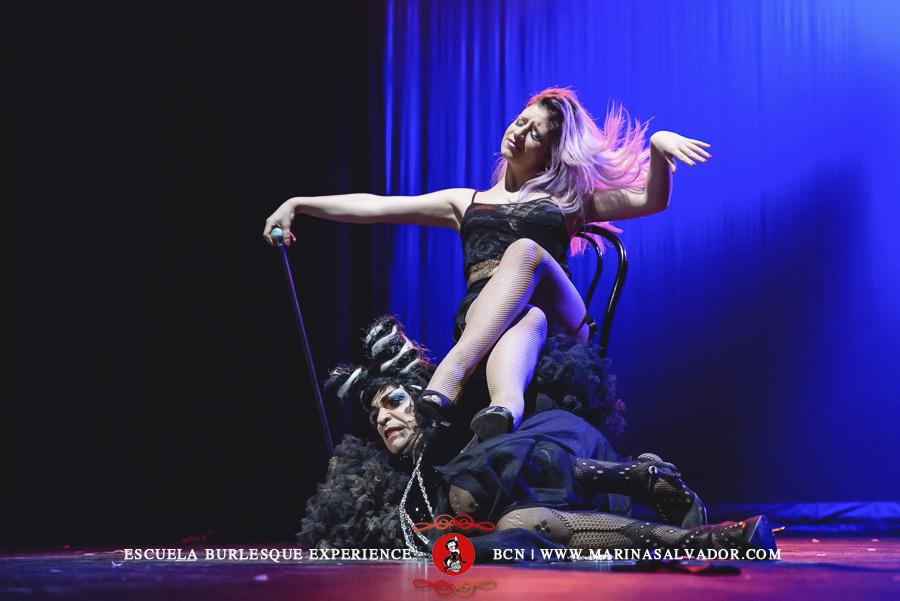 Barcelona-Burlesque-Experience-729