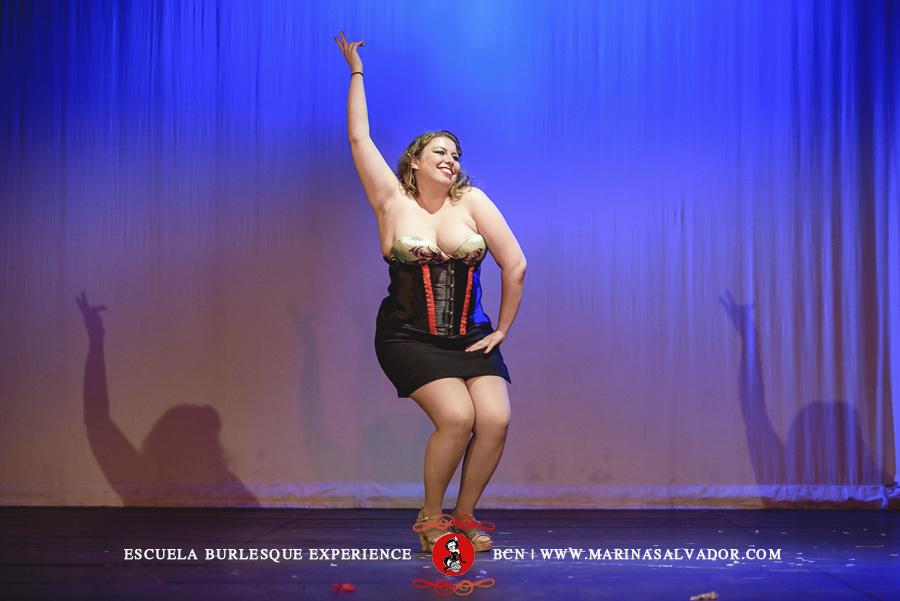 Barcelona-Burlesque-Experience-746