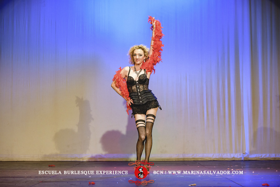 Barcelona-Burlesque-Experience-755
