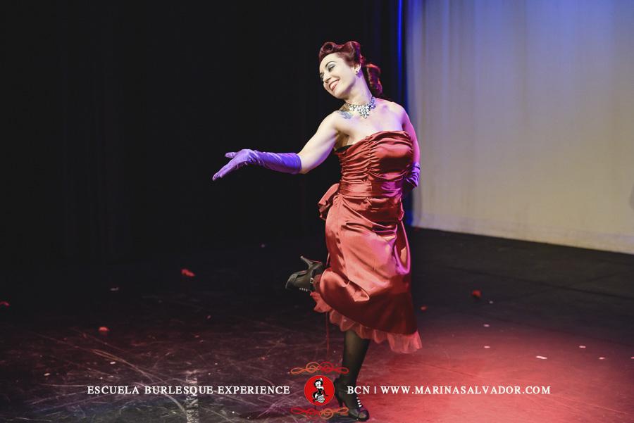 Barcelona-Burlesque-Experience-765