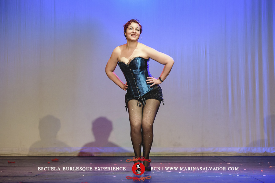 Barcelona-Burlesque-Experience-773