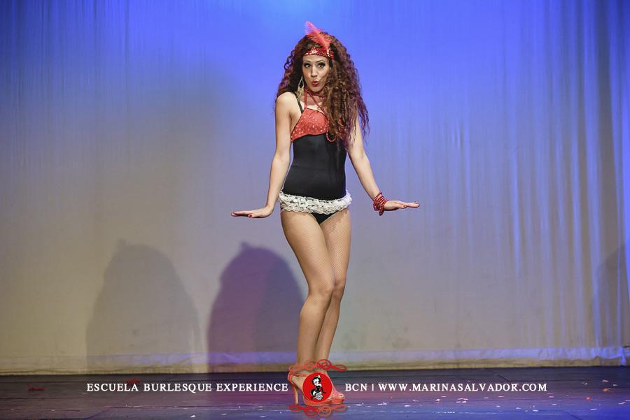 Barcelona-Burlesque-Experience-776